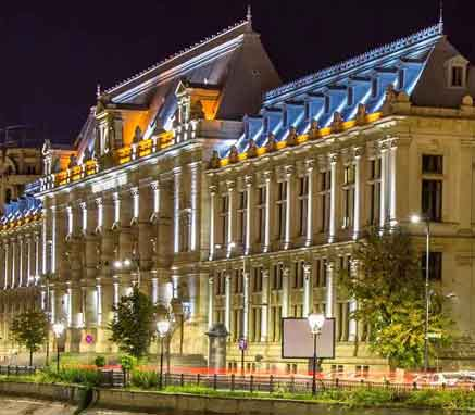 bucharest-airport-bucharest-city-taxi-shuttle-bus