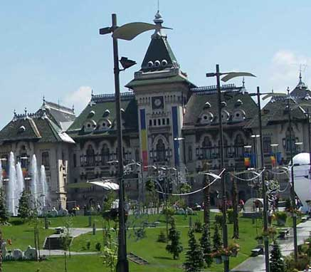 bucharest-airport-craiova-taxi-shuttle-bus