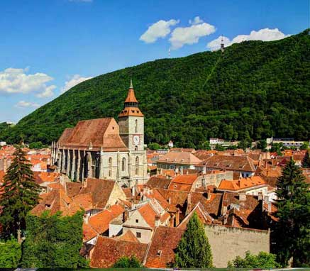 bucharest-brasov-taxi-shuttle-bus